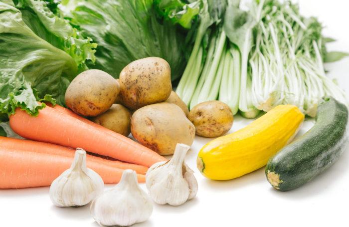ビタミンCだけじゃない! 風邪予防にとりたい栄養素とおすすめのとり方【管理栄養士監修】